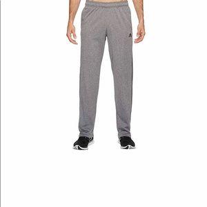 adidas Pants - Adidas Men's Ess 3S R Tricot B47219